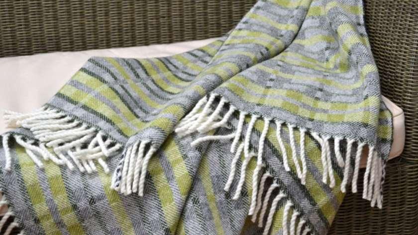 'Dukagang Stripe'